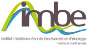 Mediterranean Institute of Marine and Terrestrial Biodiversity and Ecology, CNRS