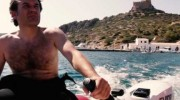 Embedded thumbnail for Blue Carbon in the Balearics
